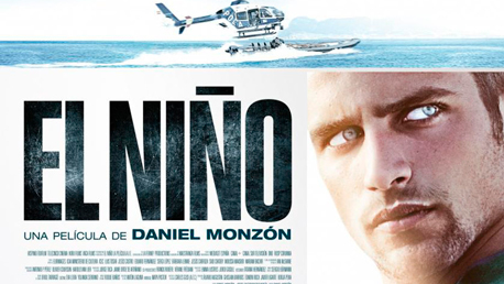 seven islands film service production on gran canaria el nino film location