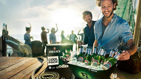 seven-islands-film-becks-tenerife