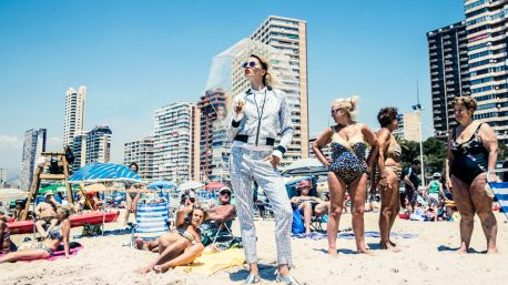 seven-islands-film-drykorn-benidorm