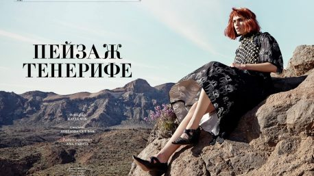 seven-islands-film-tenerife-photoshooting-lofficiel