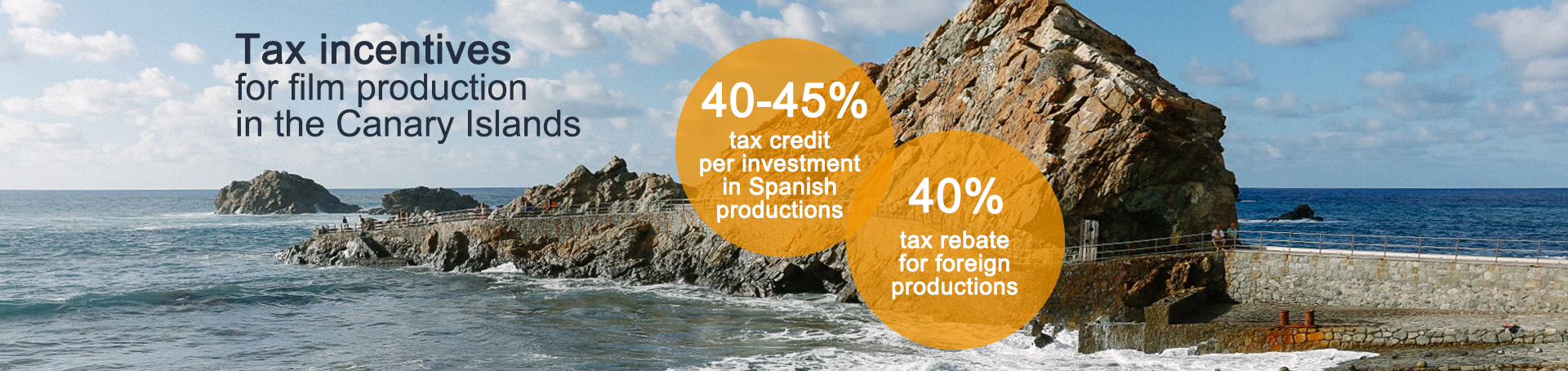 service_7ifilm_tax_incentives_cliffs_header_9_17