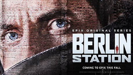 seven islands film service production on fuerteventura and la palma for berlin station epix original series